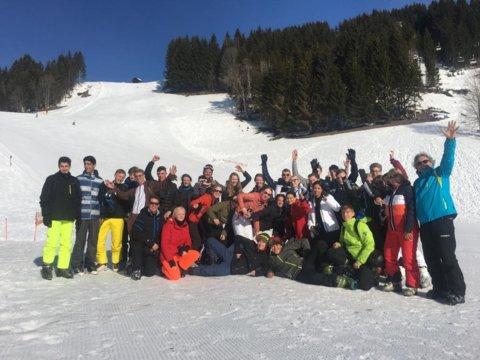 Skikamp02 1