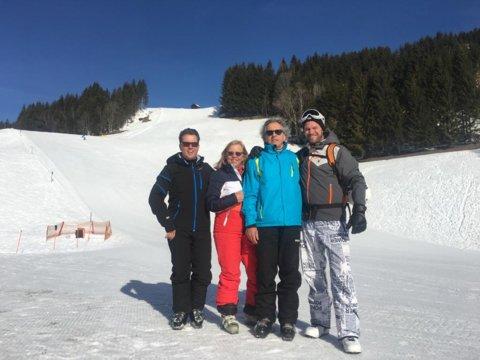 Skikamp02 2