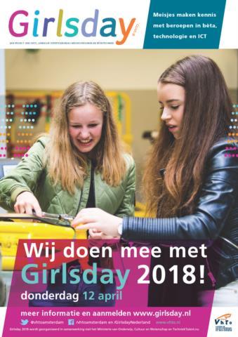 Poster Girlsday.jpg