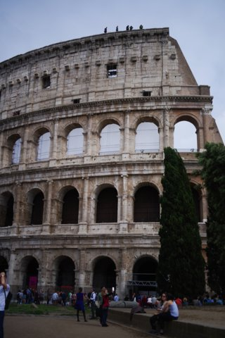 1800521-Rome.jpg