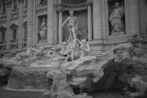 1800521-Rome04.jpg