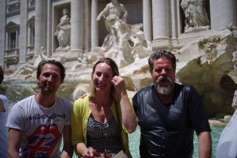 1800521-Rome11.jpg