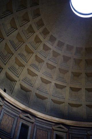 1800521-Rome12.jpg