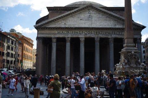 1800521-Rome13.jpg
