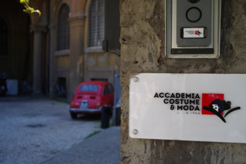 1800521-Rome14.jpg