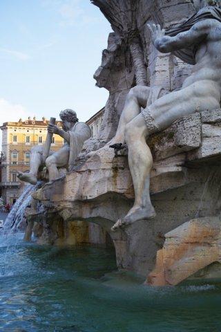 1800521-Rome18.jpg