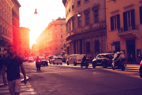1800521-Rome20.jpg