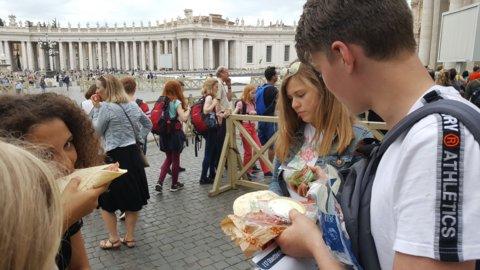 1800521-Rome26.jpg