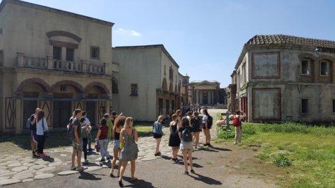 1800521-Rome29.jpg