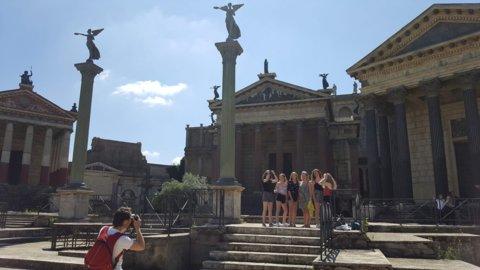 1800521-Rome30.jpg
