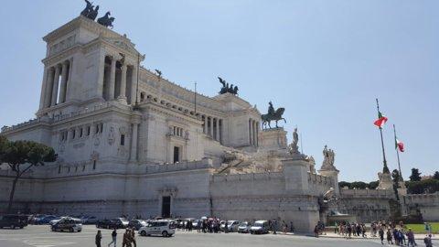 1800521-Rome33.jpg